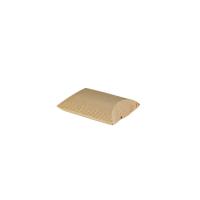 Embalagem para sanduíche  130x145mm H55mm