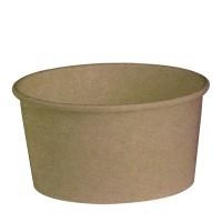 Saladeiras Buckaty Kraft 900ml Ø150mm  H75mm
